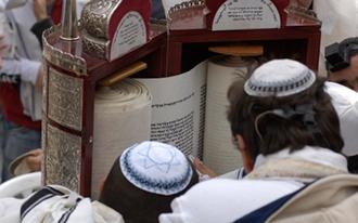 הקהילה היהודית בקנדה